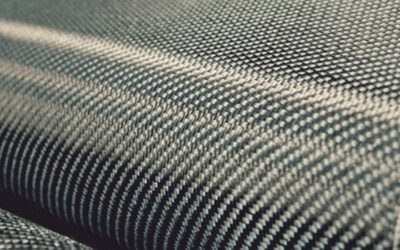 Pricing Update on Polyester Staple Fibers Produced in the US